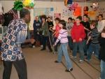 1000voices_dancing_children.jpg